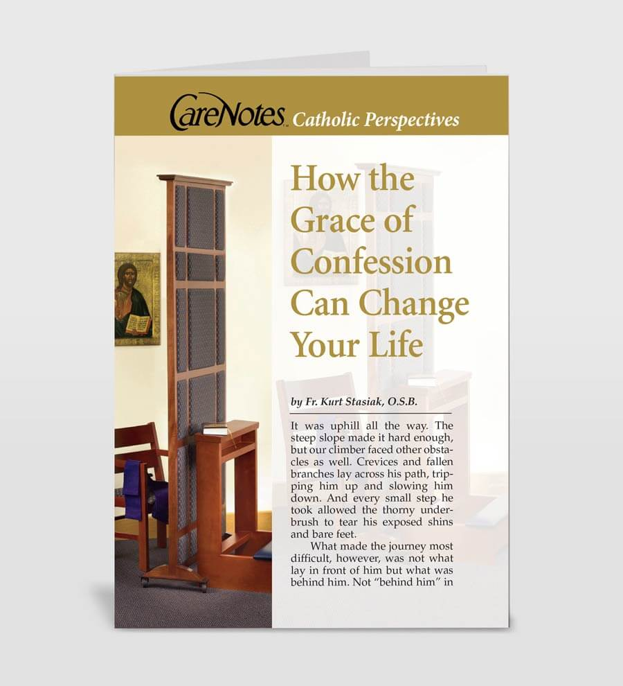 first confession the transformation of the Today we're going to be talking about the spiritual discipline of confession  first, we are liberated  so confession is good for us and our transformation.