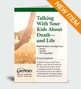 talking-with-your-kids-about-death-and-life